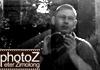 Peter Zimolong - photoZ - Fotografie
